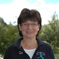Birgit Kunde