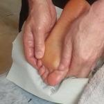 massage-272845_1280
